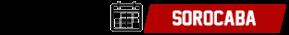 Poupatempo Sorocaba  ⇒ Agendamento (RG, CNH, CTPS, Habilitação)
